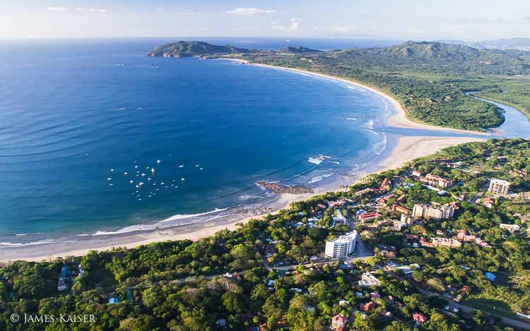 Tamarindo Costa Rica  city photo : Best Tamarindo Hotels, Costa Rica • James Kaiser