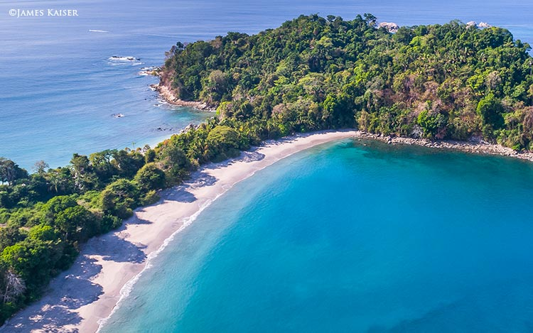 tree helicopters with Costa Rica Best Beaches on Costa Rica Best Beaches furthermore Collectionpdwn Police Helicopter besides Military Helicopters further Military Helicopters additionally Dawn Pla  Apes.