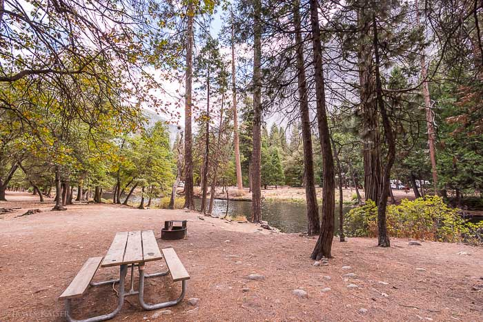 rv hookups near yosemite Use this guide to find campgrounds near yosemite koa midpines has full hook-up what you need to know before you take your rv or travel trailer to yosemite.