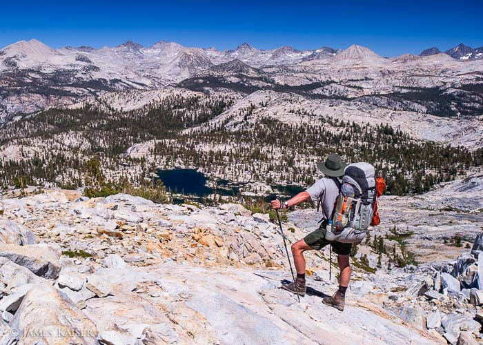 Best Times To Visit Yosemite National Park James Kaiser