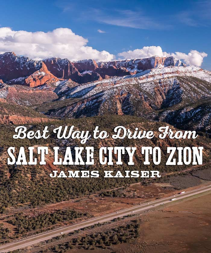 Best Way to Drive from Salt Lake City to Zion • James Kaiser Zion Jesus Time Map on map of asia in the time of christ, israel during jesus' time, map of israel at time of christ, map paul's time, map jerusalem time of christ,